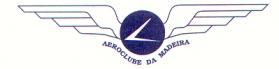 aeroclube_logo