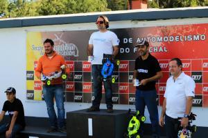 podium_nitro