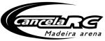 cancela_arena