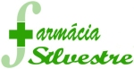 farmacia _silvestre