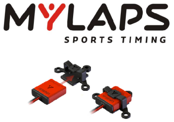 k_mylaps transponder