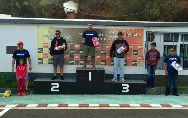 podio_5_eletricos_2015