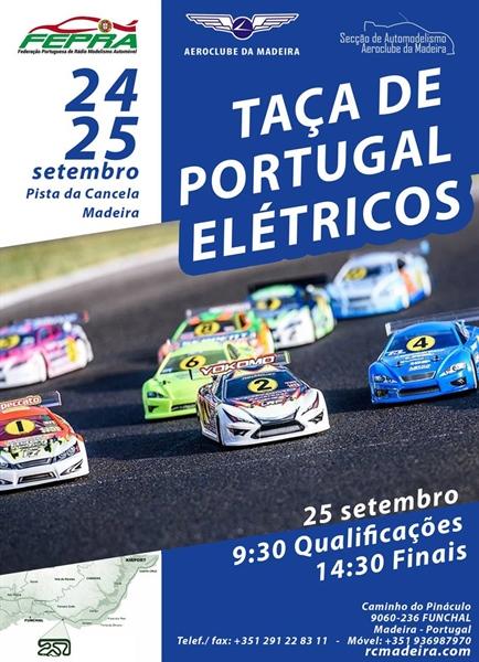 Slots portugal